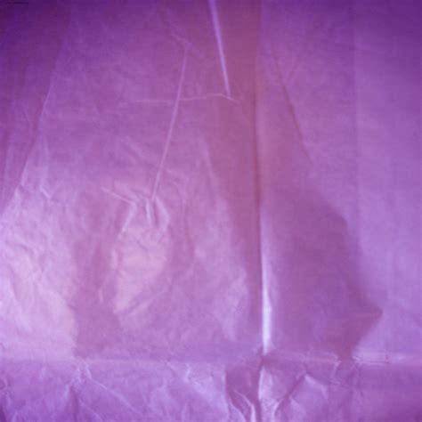 Silk Paper - free digital scrapbooking paper silk paper background