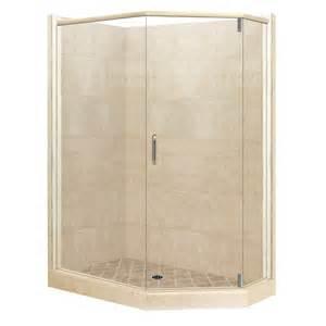 shop american bath factory sonoma sistine wall