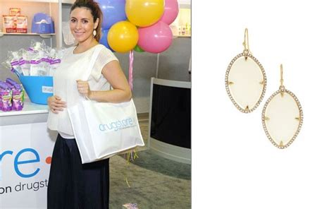 jamie lynn sigler white collar 183 best stella dot celebrities with style images on