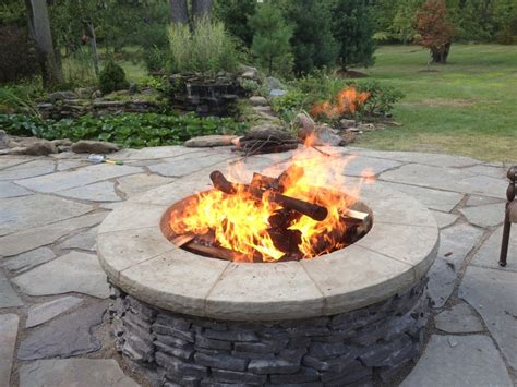 backyard burn backyard fire pit ideas pinterest home office ideas