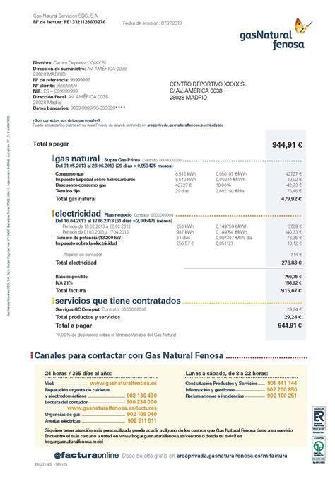 nuevos plazos informacion exogena 2016 plazos de informacion exogena en 2016 colombia colombia