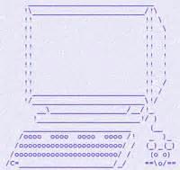 Untitled Document Www Iro Umontreal Ca