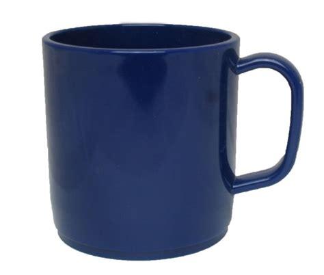 Plain Mug mikki mug nautical unbreakable plastic mugs spinnaker