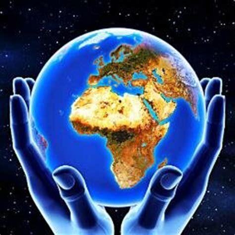 mundo imagenes mundoimagenesme twitter un mundo x descubrir mundoxdescubrir twitter