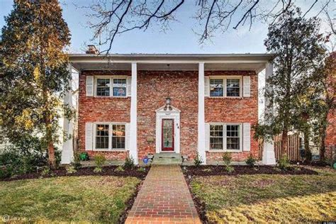 marion barry house for sale former mayor s d c home on