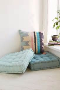 room cushions get 20 floor pillows ideas on pinterest without signing up floor cushions giant floor