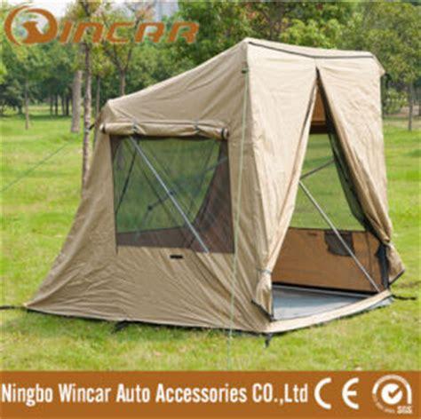 Tenda Second canvas 30 second tent win200 tenda de configura 231 227 o r 225 pida canvas 30 second tent win200
