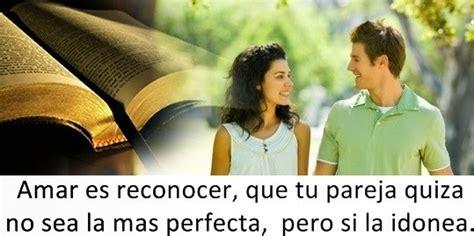 imagenes de amor de parejas cristianas 6 bellas imagenes con frases de amor para parejas cristianas