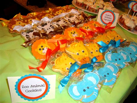 zoo themed birthday party pinterest there are only two ways to live your life zoo animal