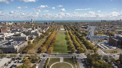Uchicago Search Uchicago Architecture Wendy Doniger On The Of Chicago S Architectural