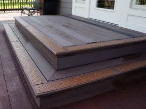 best and popular outdoor stair treads stair constructions