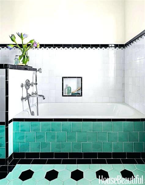 art deco bathroom tiles uk art deco tile sloanesboutique com