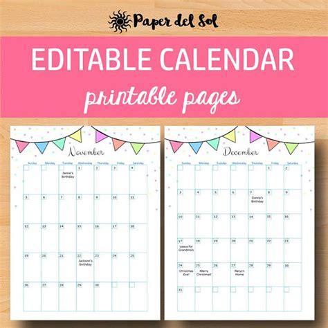 printable calendar i can add events printable calendar i can add events printable calendar