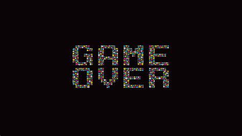 space invaders space invader wallpapers wallpaper cave