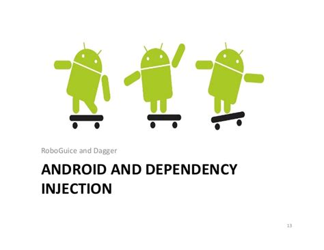 dependency injection and unit of work using castle windsor dependency injection on android