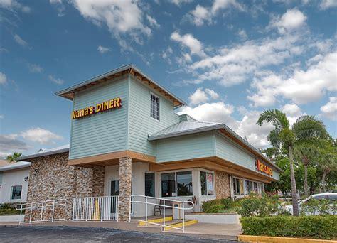 waffle house west palm beach 100 waffle house west palm beach the regional restaurant opens soon at