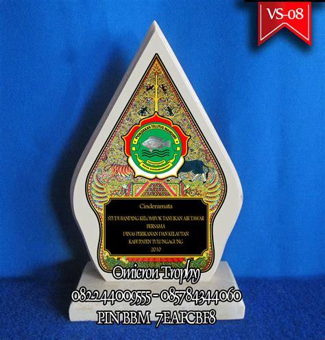 Plakat Marmer by Harga Plakat Jual Plakat Plakat Marmer Plakat Trophy