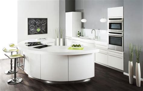 moderne rustikale küche k 252 che moderne rustikale k 252 che moderne rustikale k 252 che or