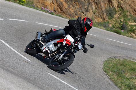 Suche 125 Er Motorrad by Gebrauchte Rieju Rs3 Nkd 125 Motorr 228 Der Kaufen