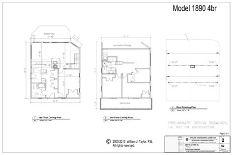 handicap bathrooms specifications northern lights diagram northern free engine image for