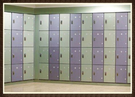 lockers for staff rooms staff room lockers view staff room lockers hangzhou kcrown product details from hangzhou