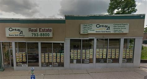 Westchester County Property Records Westchester County Real Estate Century 21 Autos Post