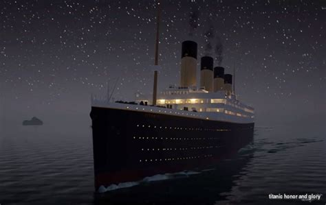 real pictures of the titanic sinking pirate fm news video watch the titanic in real time