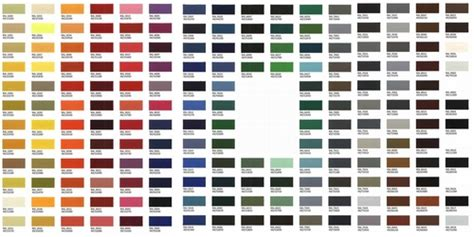 paint colour shade charts paint colour shade charts exporter importer manufacturer supplier