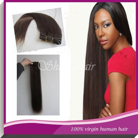 hair extensions ta free shipping ombre hair extensions sew in hair extensions