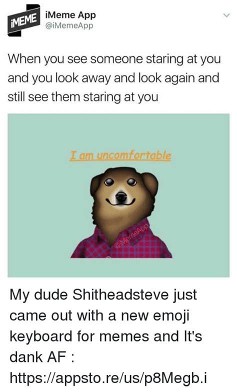 App For Video Meme - 25 best memes about new emojis new emojis memes