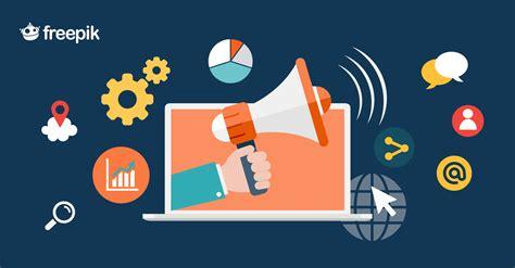 essentials  marketing tactics  small business