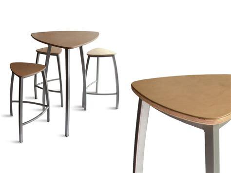 sgabello alto ikea ikea tavoli con sedie madgeweb idee di interior design