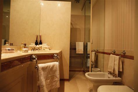 sala da bagno sala da bagno marmi damiani