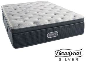 value city mattresses ridge luxury firm pillowtop mattress value