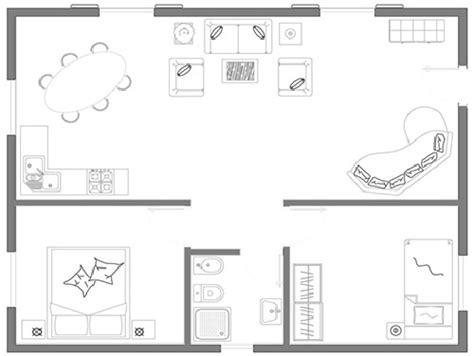 Costo Ristrutturazione Casa 80 Mq by Casa 80 Mq