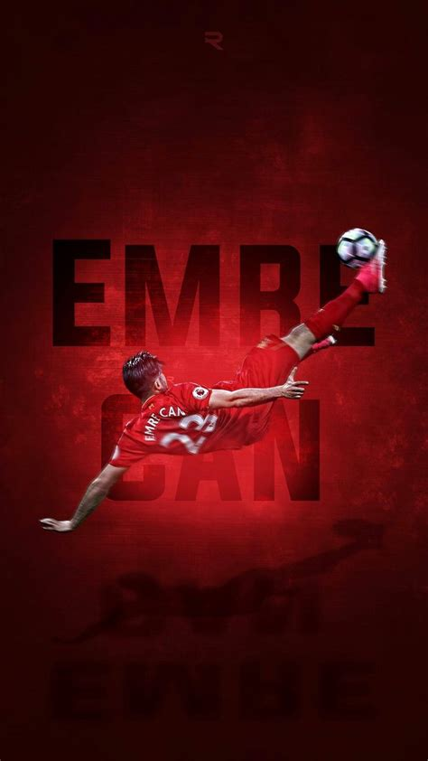 60 mins with steven gerrard lfchistory stats galore 1317 best lfc represent images on pinterest liverpool