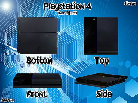 sims 4 electronics downloads sims 4 updates mod the sims sony ps4 console regular and stand