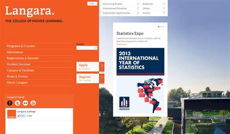 design website terbaik cara desain 15 website pendidikan terbaik yang didesain