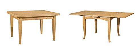 tavoli estendibili tavoli estendibili in abete