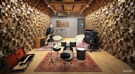 mengurus izin usaha  studio musik izin usaha