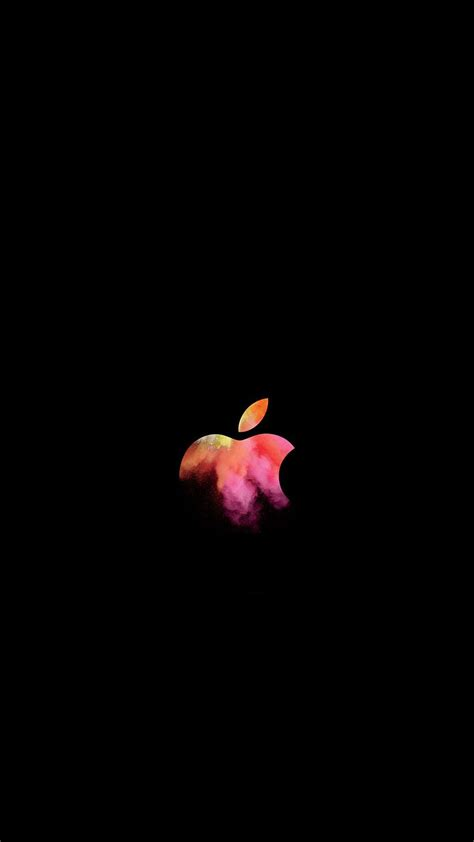 apple wallpapers   cool hd backgrounds