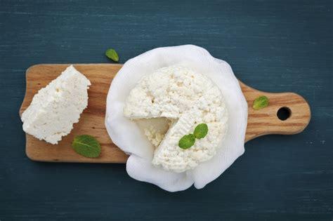 Fare La Ricotta In Casa come fare la ricotta in casa la cucina italiana