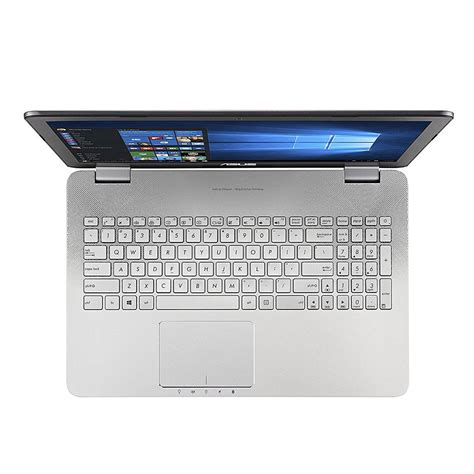 Laptop Asus I7 Ram 16gb asus n551vw 15 6 quot hd gaming laptop i7 6700hq 16gb ram 2tb 128gb sshd