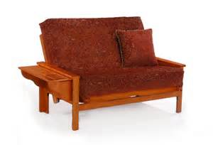 futon planet seattle loveseat futon package