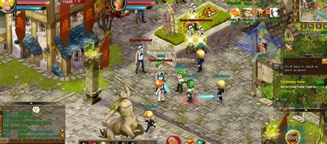 mmorpg android mmorpg sur android mmorpg 2014 gratis espa 241 ol bbca