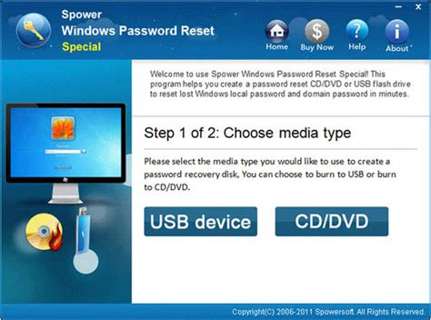 reset windows vista password with reset disk windows 7 home premium password reset without disk
