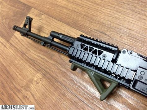 arsenal quad rail armslist for sale trade arsenal quad rail price drop