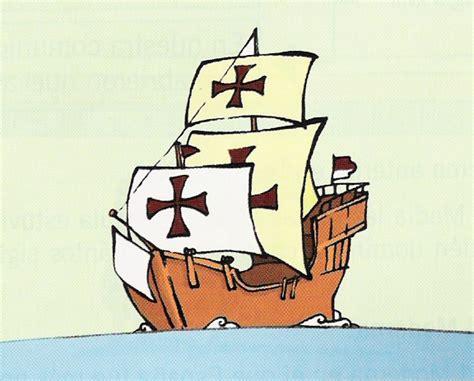 imagenes de barcos de la edad media la edad moderna