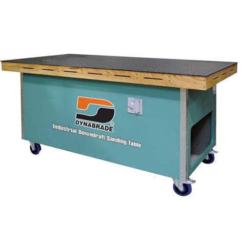 downdraft bench downdraft table cheap homemade downdraft table page with