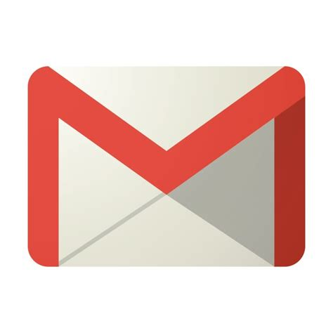 www gmail com how to make your life better by sending five simple emails